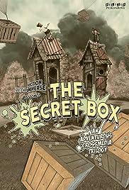 The Secret Box Poster