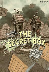 Primary photo for The Secret Box