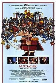 Nutcracker (1986) 720p