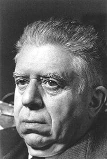 Eugenio Montale cinque terre