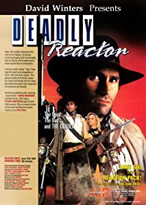 The best movie downloads free Deadly Reactor by [flv]