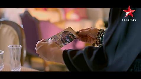 Dil Sambhal Jaa Zara (TV Series 2017– ) - IMDb