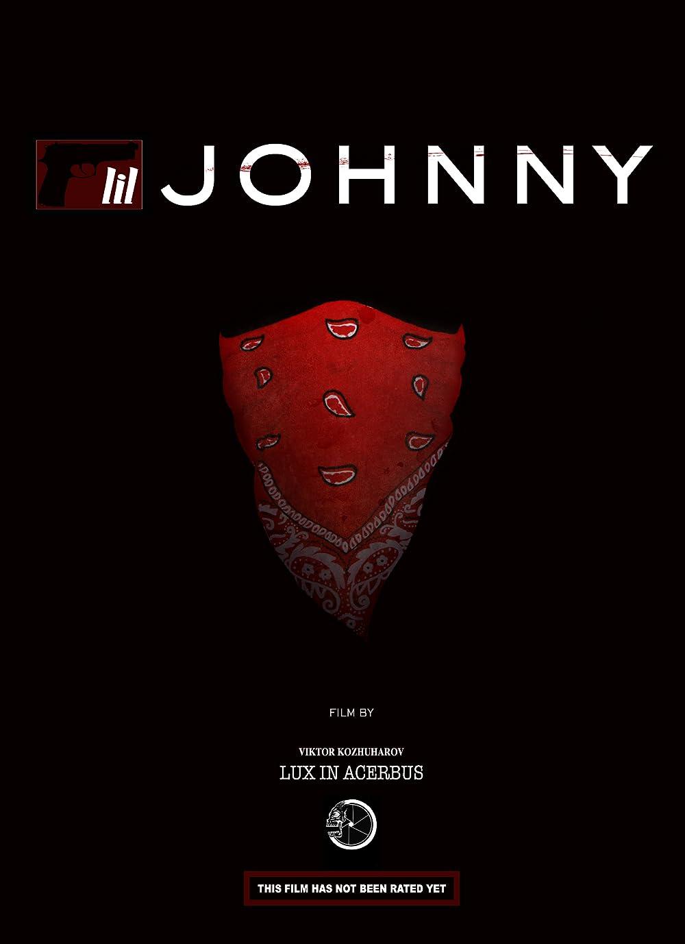 Lil' Johnny 2017
