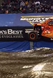 Crash Test Dummies Poster