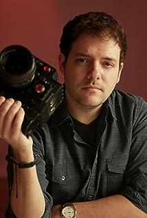 Curtis Matzke Picture