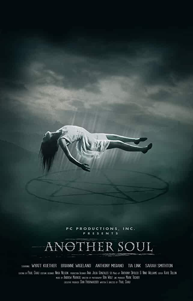 Another Soul (2018) in Hindi