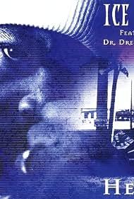 Ice Cube Feat. Dr. Dre & MC Ren: Hello (2000)