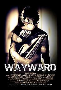 Primary photo for Wayward