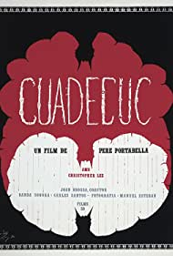 Cuadecuc, vampir (1971)