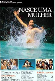 ##SITE## DOWNLOAD Nasce Uma Mulher (1985) ONLINE PUTLOCKER FREE