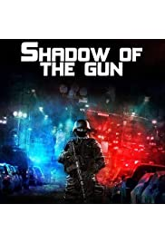Shadow of the Gun