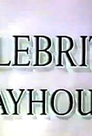 Celebrity Playhouse (1955)