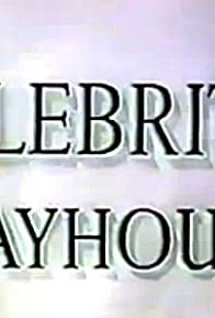 Primary photo for Celebrity Playhouse
