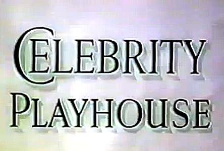 New movie downloading Celebrity Playhouse - Showdown at San Pablo, Joseph Cotten, Michael Granger [XviD] [1080p] [Mpeg]