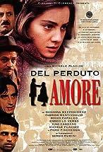 Primary image for Del perduto amore