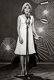Gran premio Eurovisione della canzone 1965 Poster