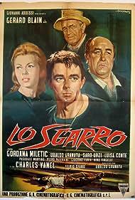 Lo sgarro (1962)