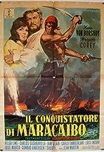 Conqueror of Maracaibo