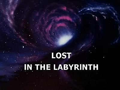 Movie sites download Lost in the Labyrinth [FullHD]