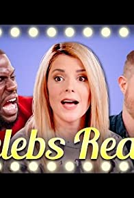 Primary photo for Celebs React
