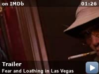 fear and loathing in las vegas tamil dubbed movie download