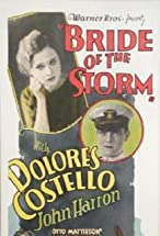 Primary image for Bride of the Storm
