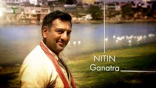 Watch netflix movies Nitin Ganatra by [480x854]