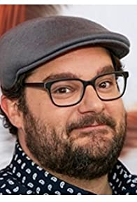 Primary photo for Bobby Moynihan