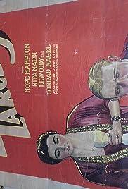 Lawful Larceny Poster