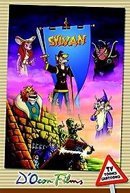 Sylvan (1995)