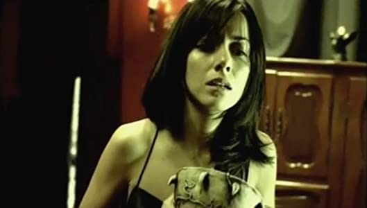 Movie downloads online movies Isy by Antonio Serrano [1080i]