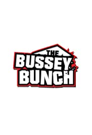 The Bussey Bunch Poster