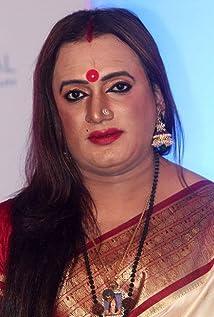 Lakshmi narayan actress