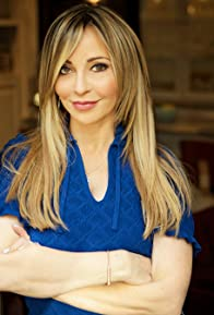 Primary photo for Tara Strong