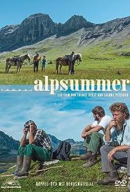 Alpsummer (2013)
