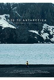 $30 to Antarctica