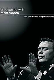 An Evening with Matt Monro (2005)
