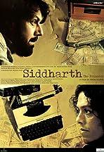 Siddharth: The Prisoner