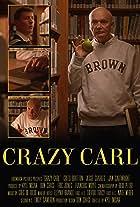 Crazy Carl