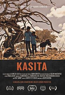 Kasita (2014)