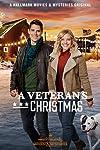 A Veteran's Christmas (2018)