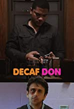 Decaf Don