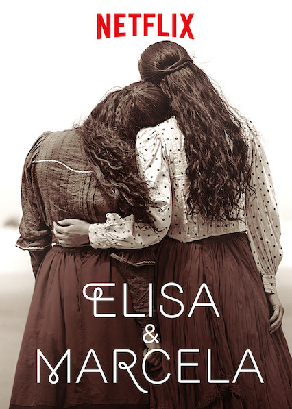 Download bioskop 21 Elisa y Marcela Subtitle Indonesia | Layarkaca21 download