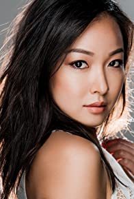 Primary photo for Charlet Chung