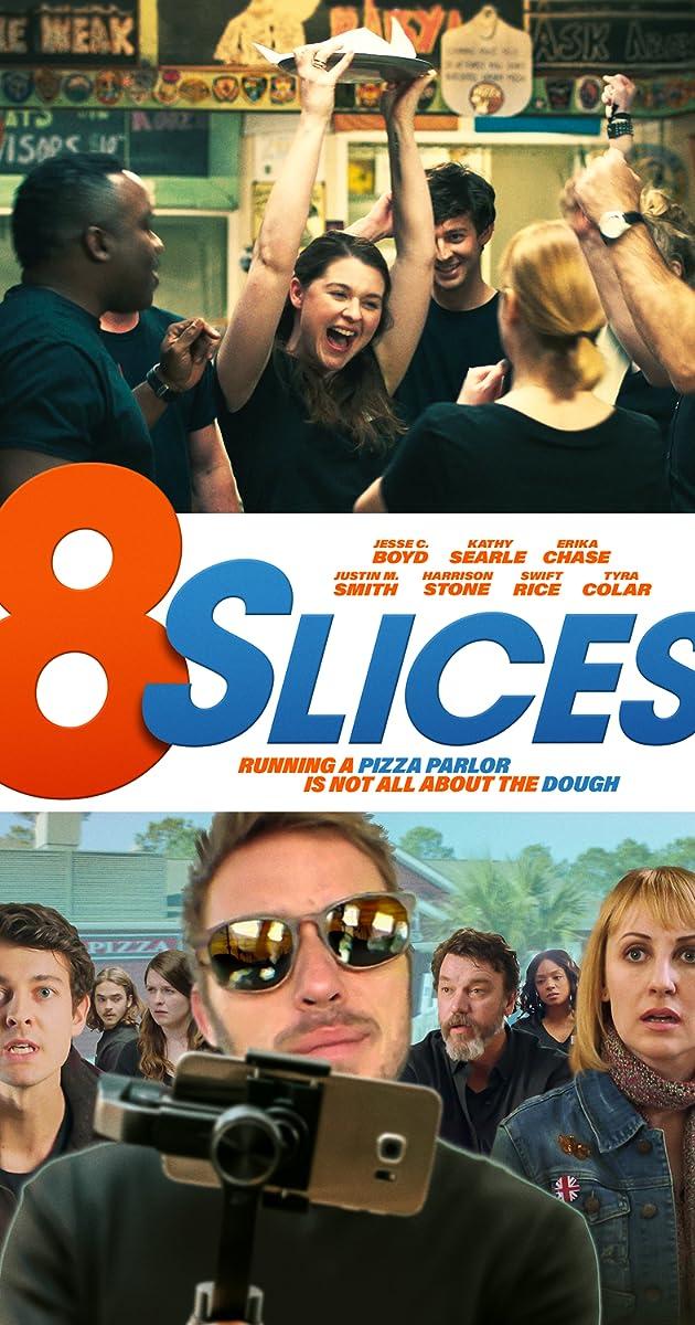 8 Slices (0) Subtitles
