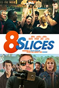 Primary photo for 8 Slices