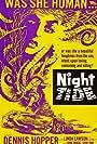 Night Tide (1961)