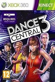 Dance Central 3 (2012)