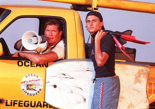 Image Credits: IMDB.com
