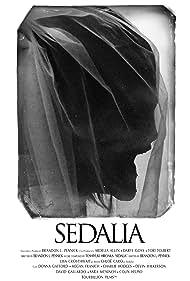 Chloë Caro in Sedalia (2021)